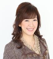 飯尾憲子代表