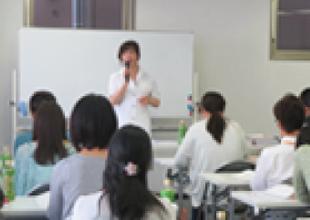 講座についてのイメージ